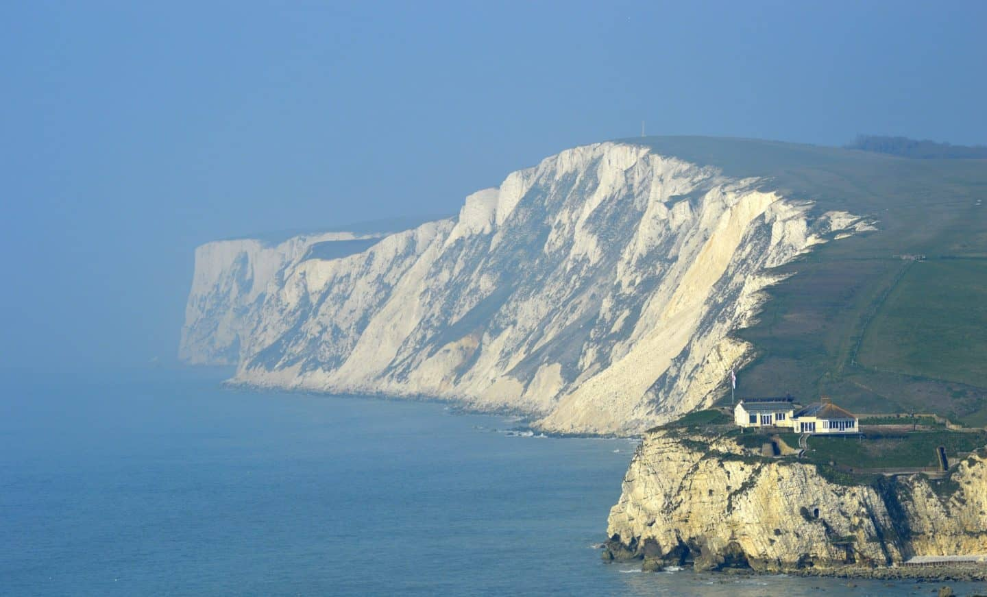 Taking a Trip to the Isle of Wight: 5 Things to Do