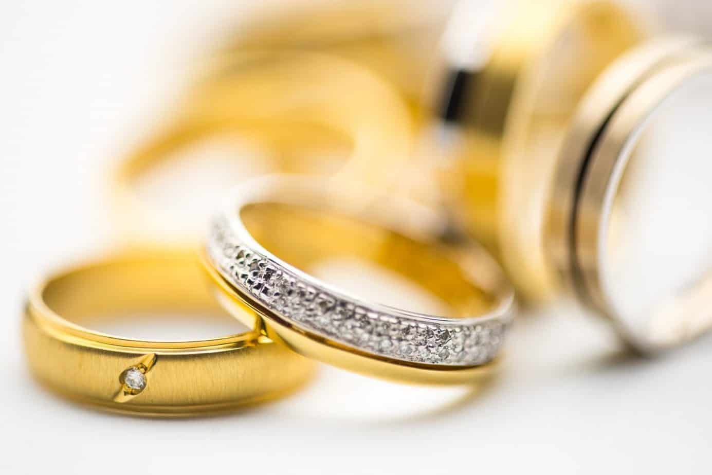 About to Engrave a Ring? Ask These 6 Questions First