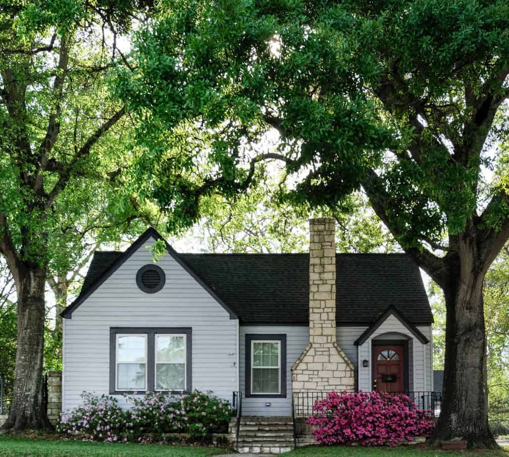 Is Becoming A Landlord A Viable Moneymaking Option?