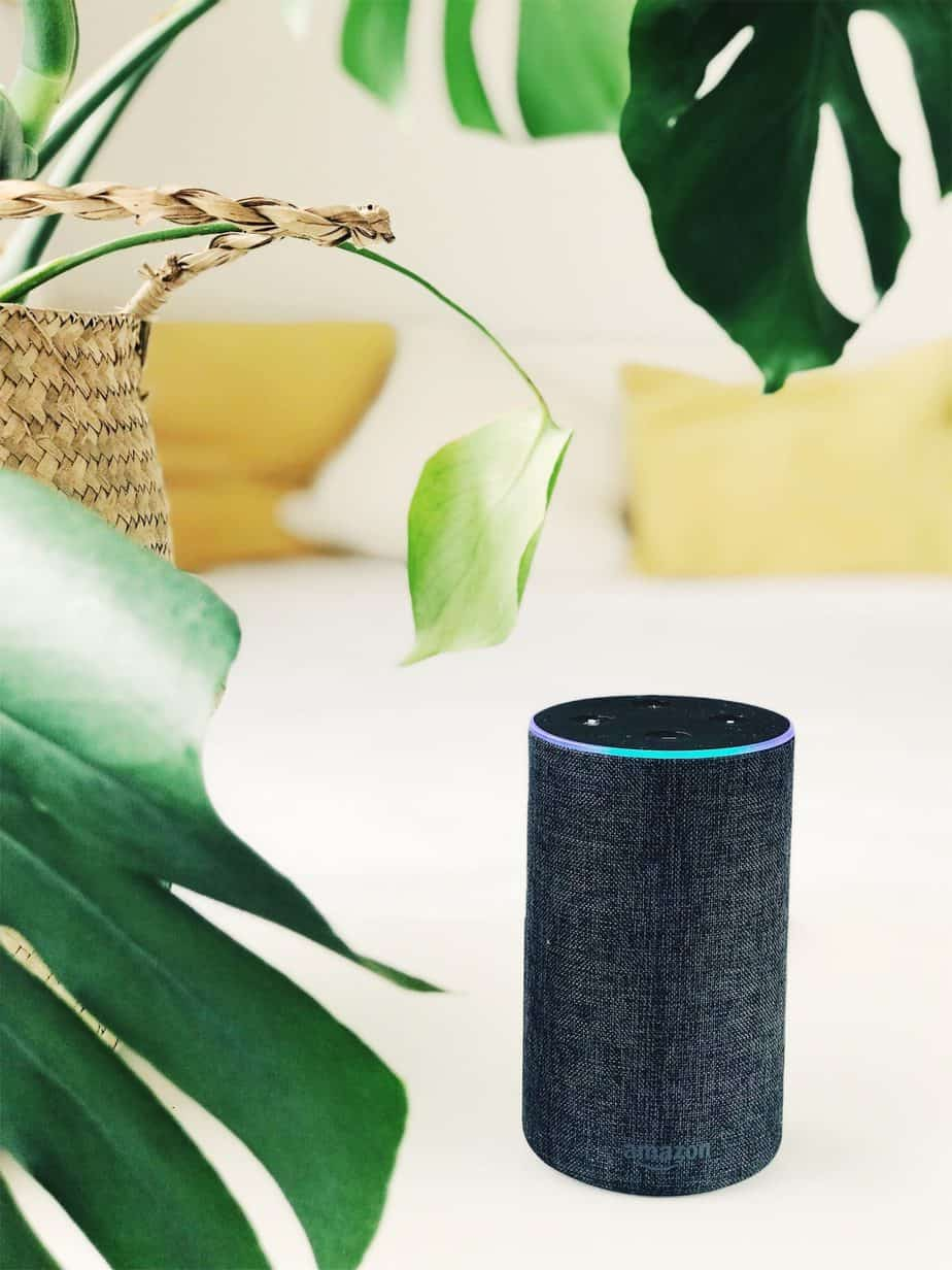 Smart Home: Everything You Need