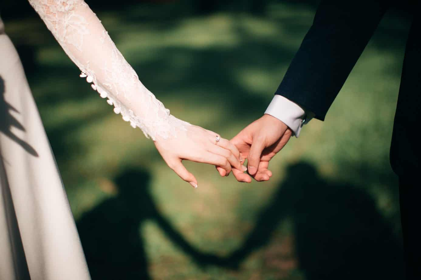 Money-Management Tips for Your Wedding