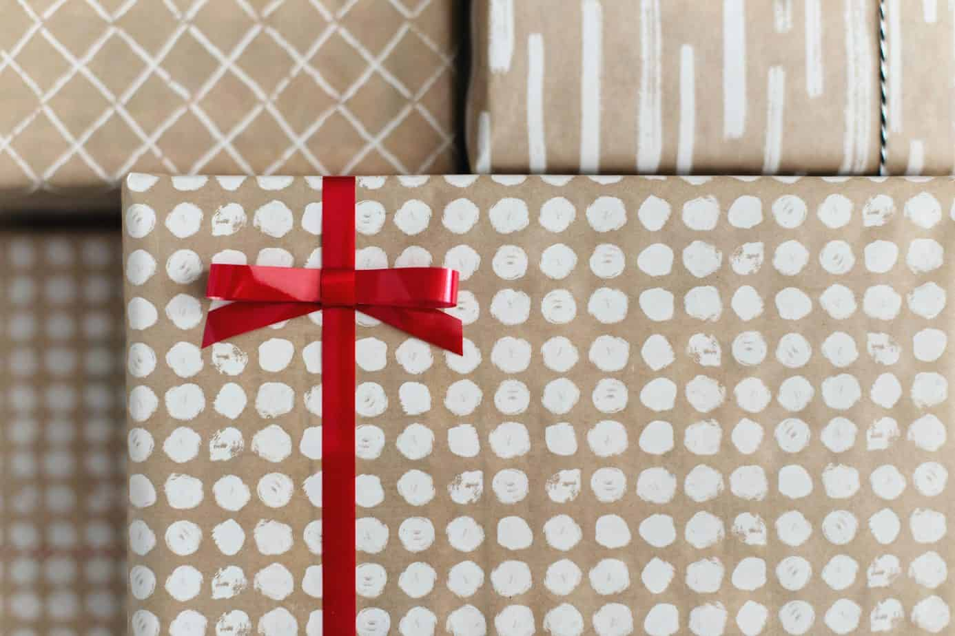 The Budget-Friendly Gifts That You Need