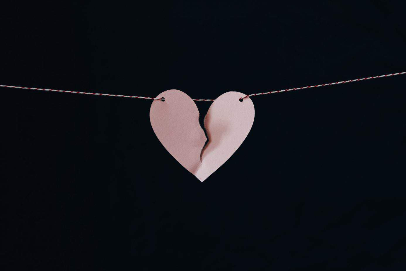 the Best Divorce Settlement Terms