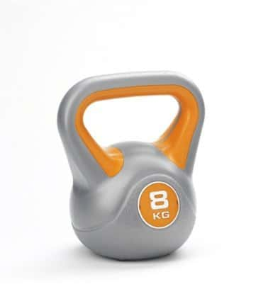 kettleball, How to get a David Lloyd Free Day Pass