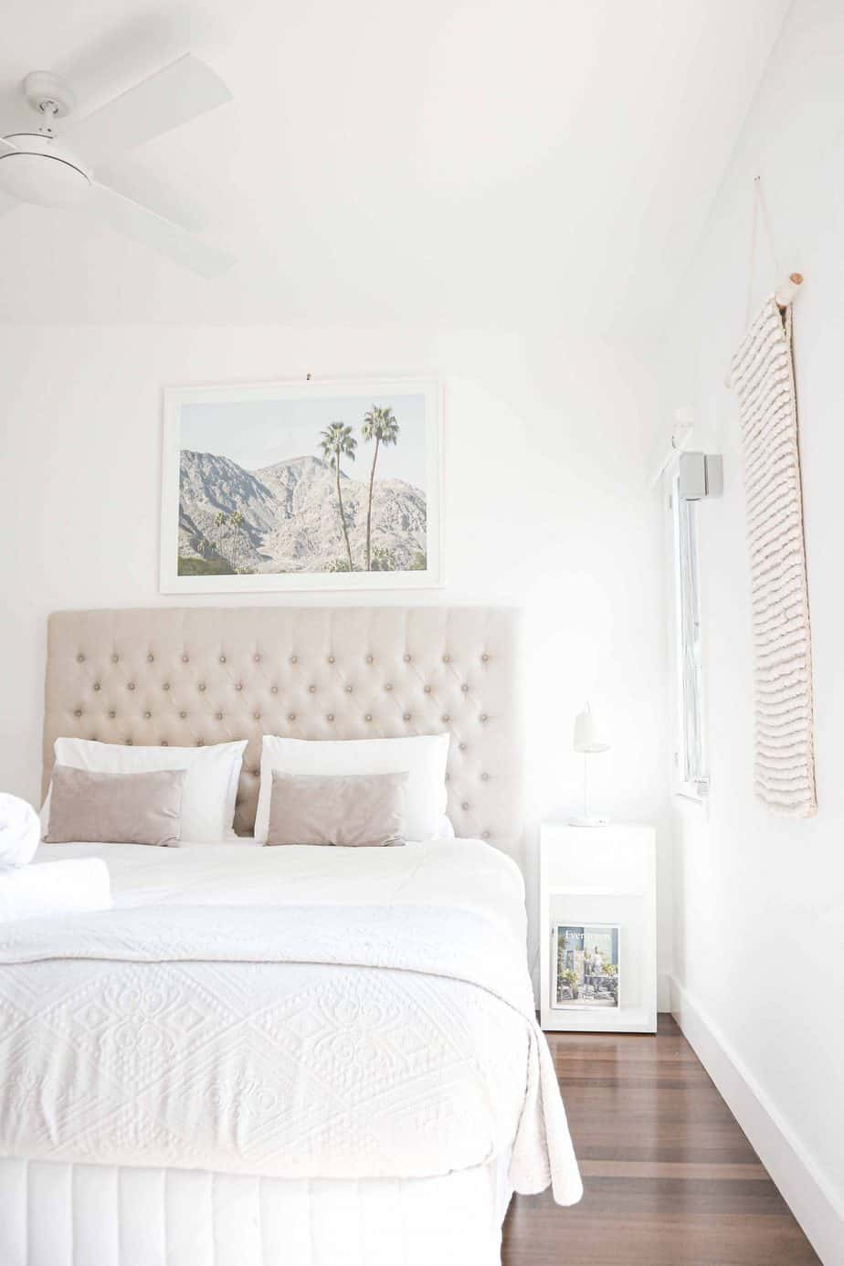Budget-Friendly Ideas for Revamping Your Bedroom