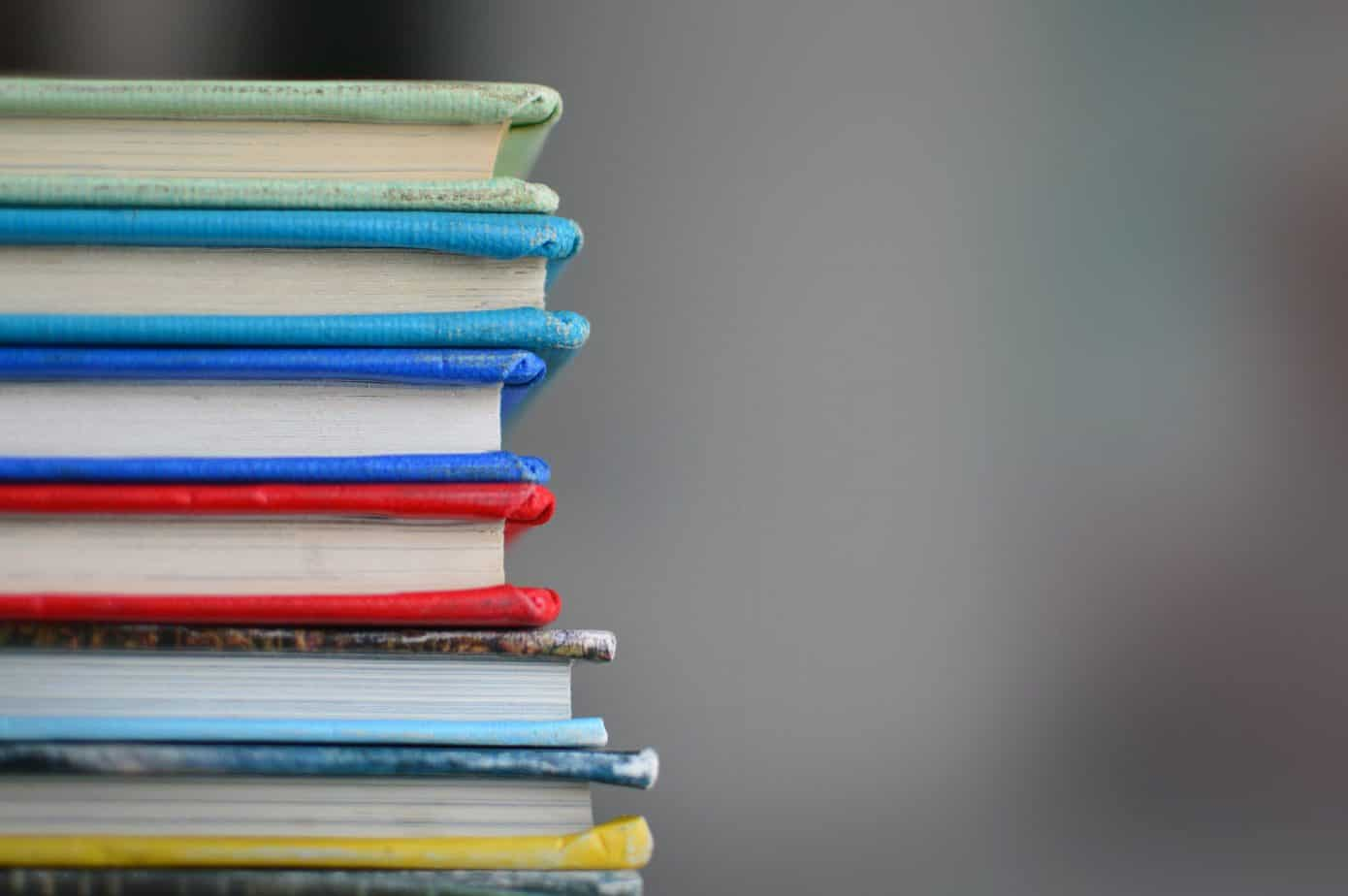 Where to Sell Your Books