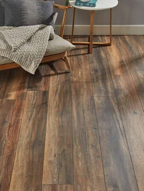 Money-saving flooring hacks