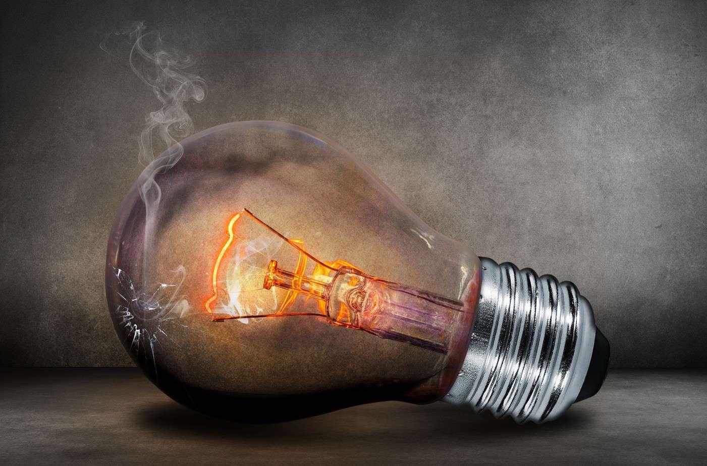 UK energy price rises