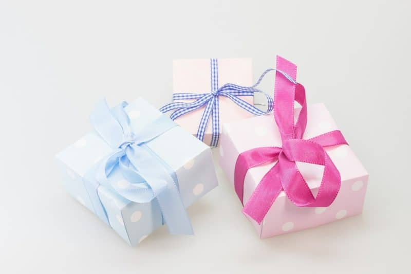 Fantastic Gift Ideas for Everyone