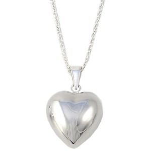 mayan_heart_necklace