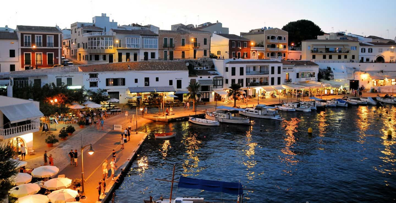 Why visit Menorca