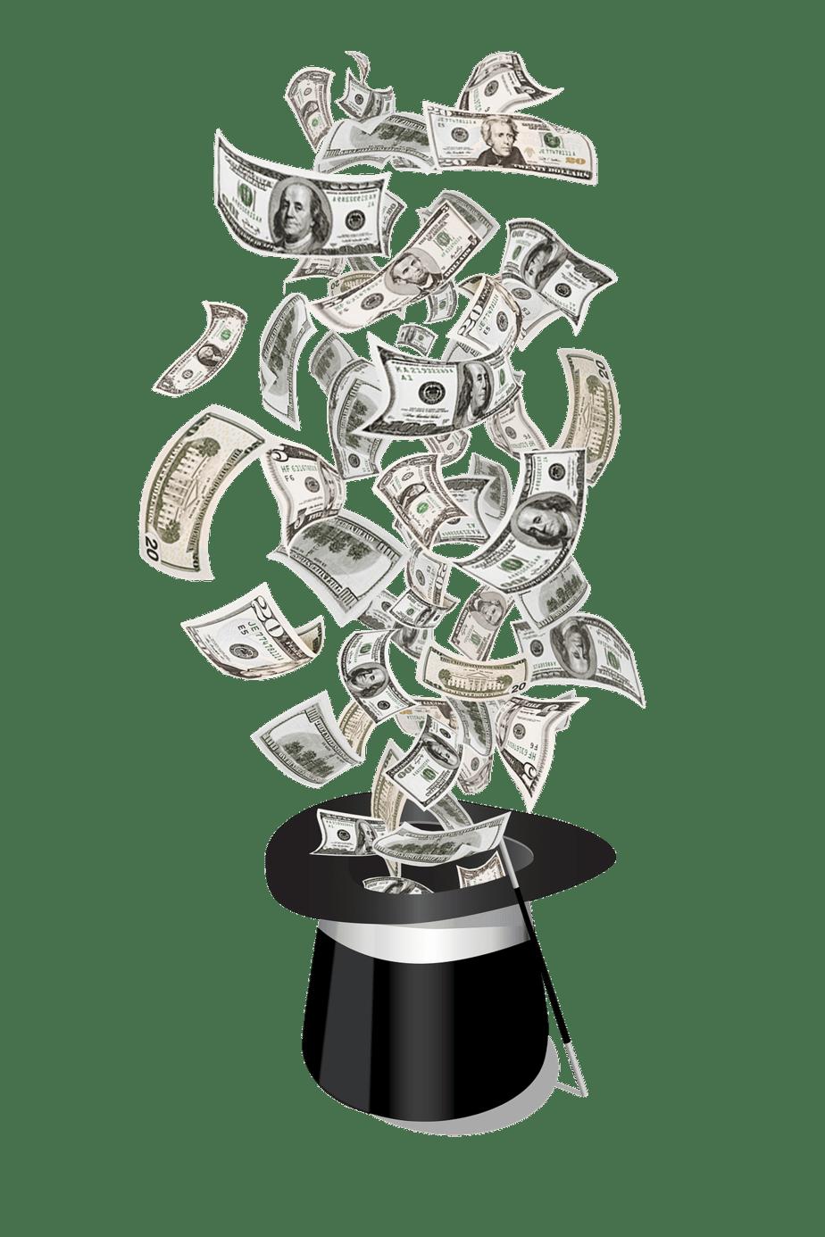 money-1244459_1920