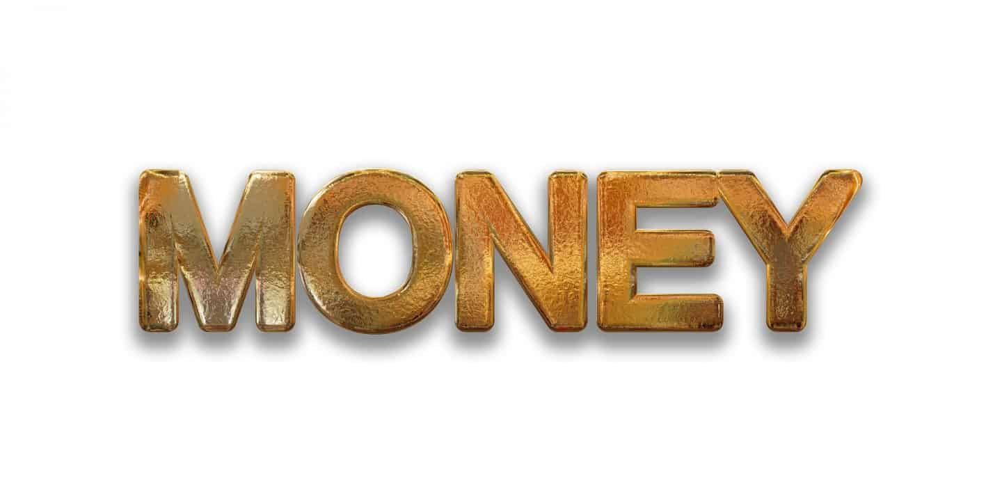How to Manifest Large Sums of Money