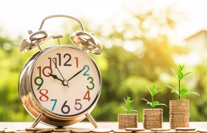 Check if youre owed a ppi refund its the perfect time owed a ppi refund solutioingenieria Image collections