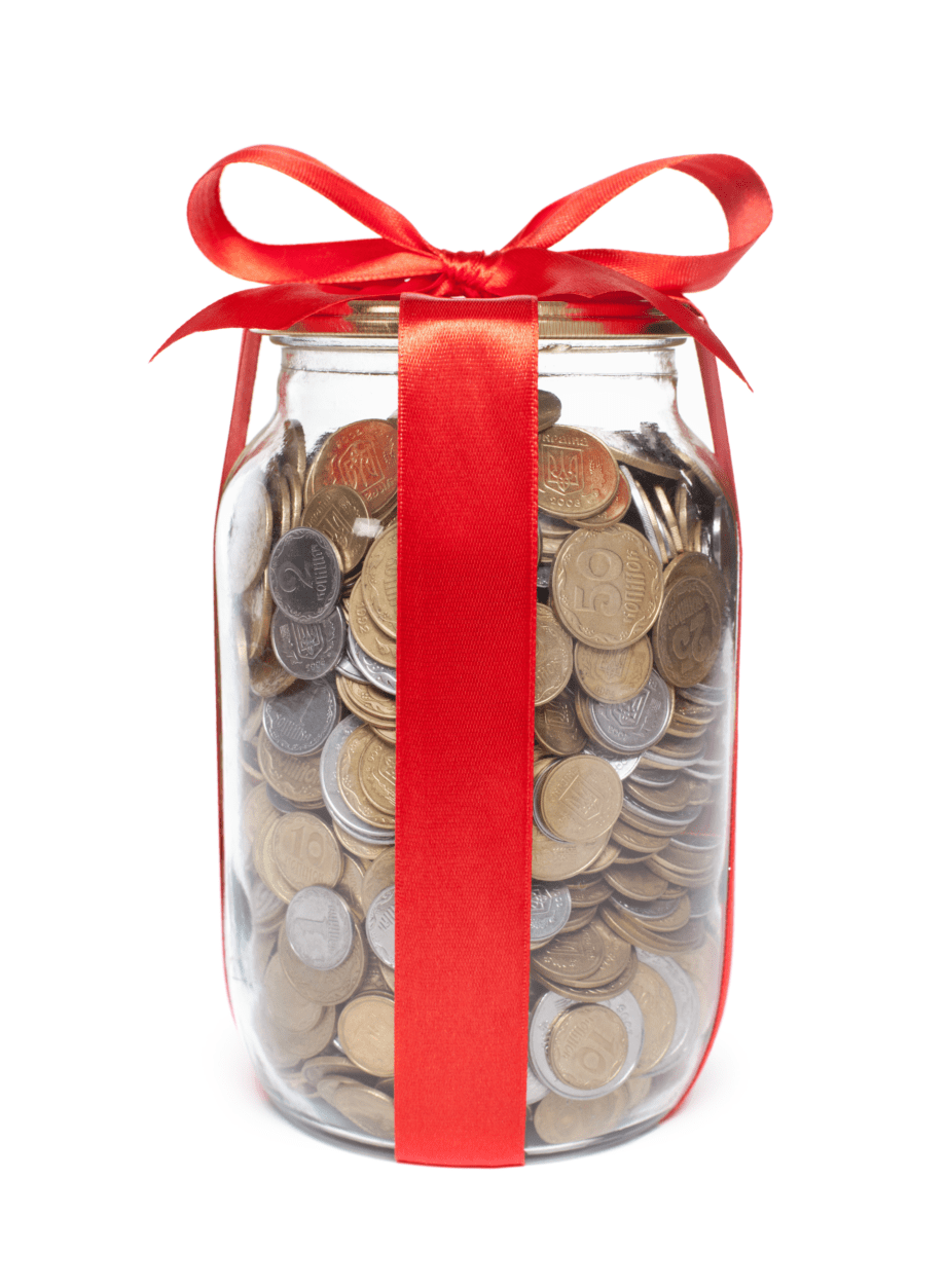 Money Saving Tips for Buying Out of Season