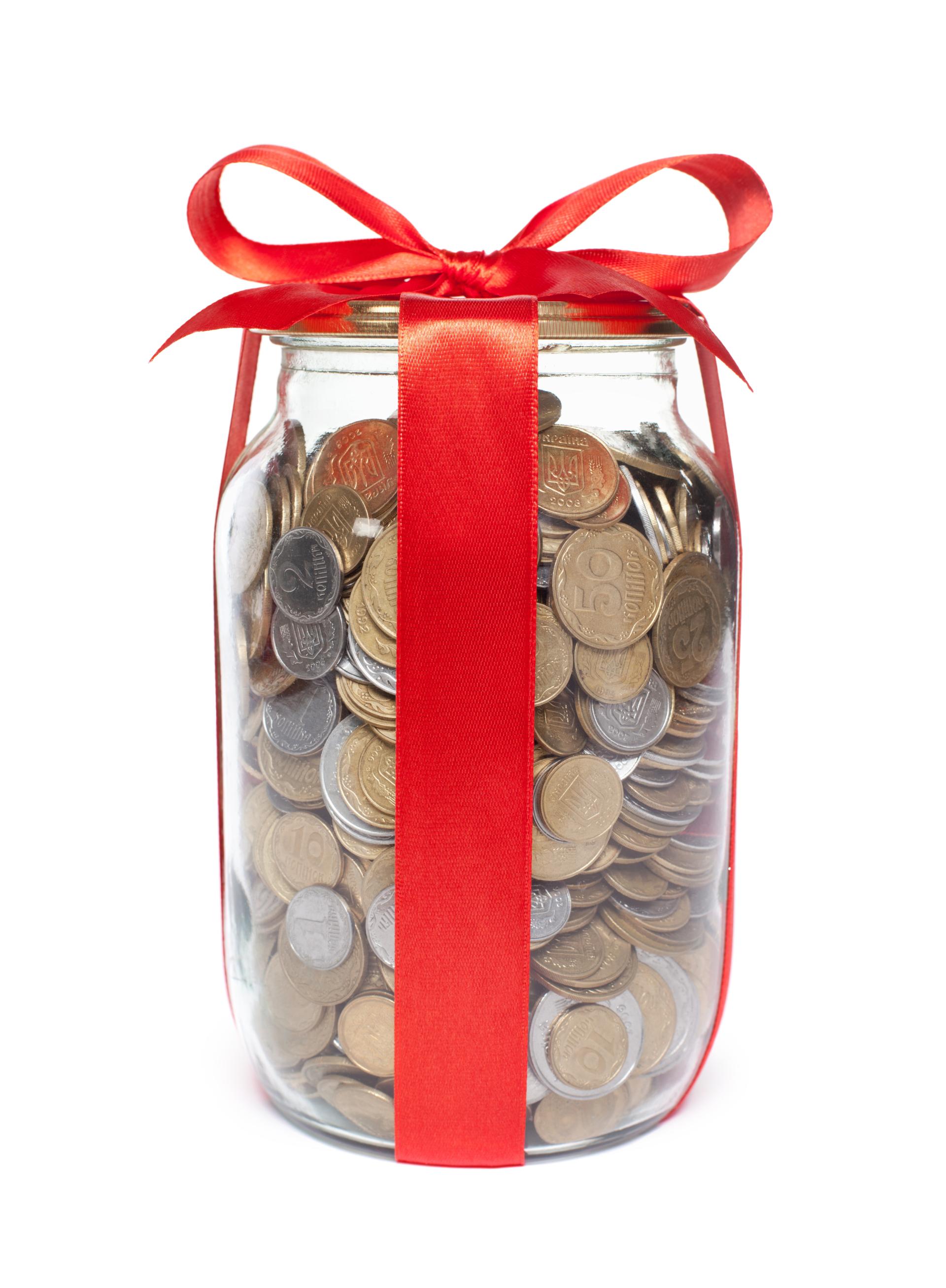 Saving Money On Everyday Home Expenditure