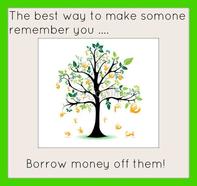Funny Quotes About Saving Money. QuotesGram