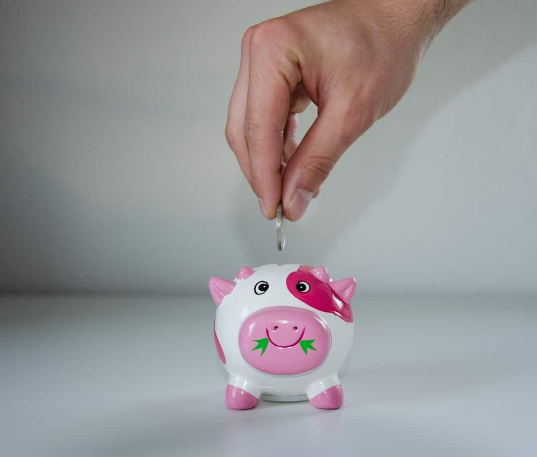 things to teach your child about money