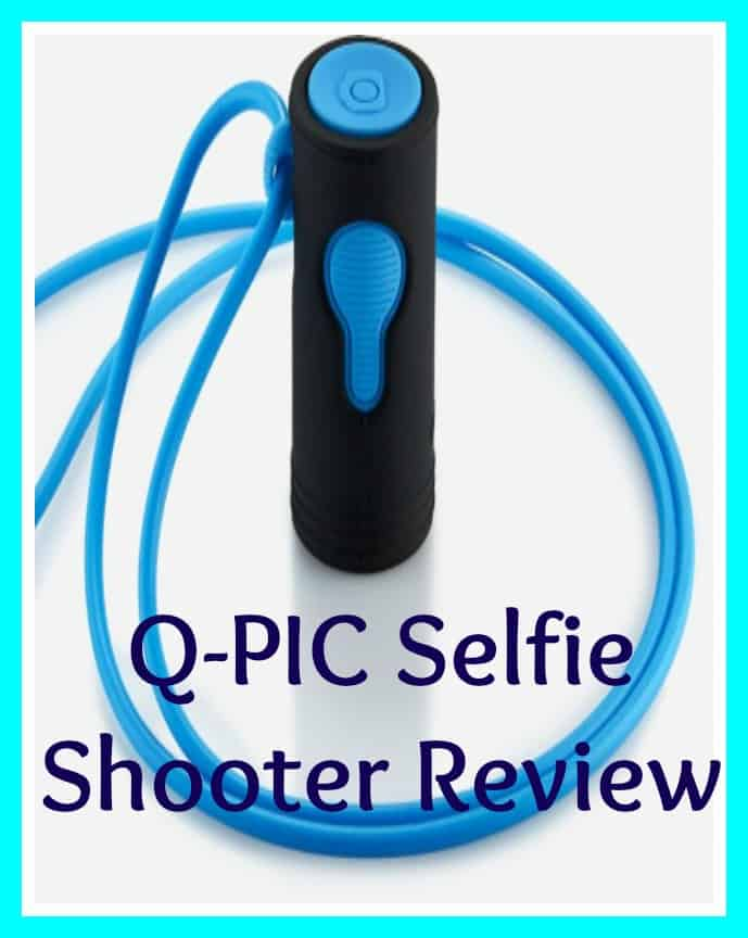 q-pic review