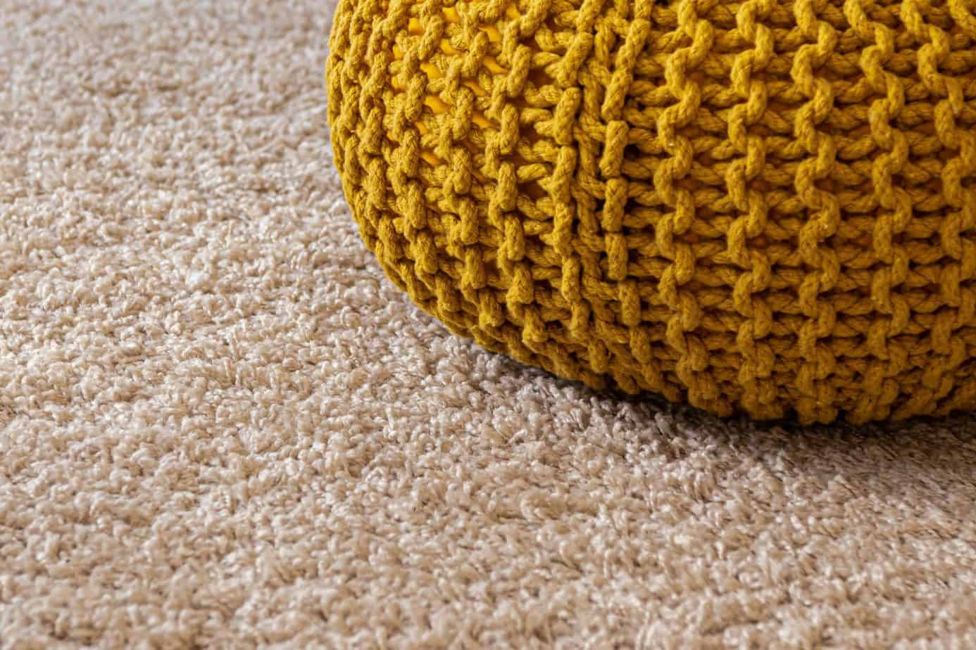 Carpet Cleaning Methods with Soda and Vinegar