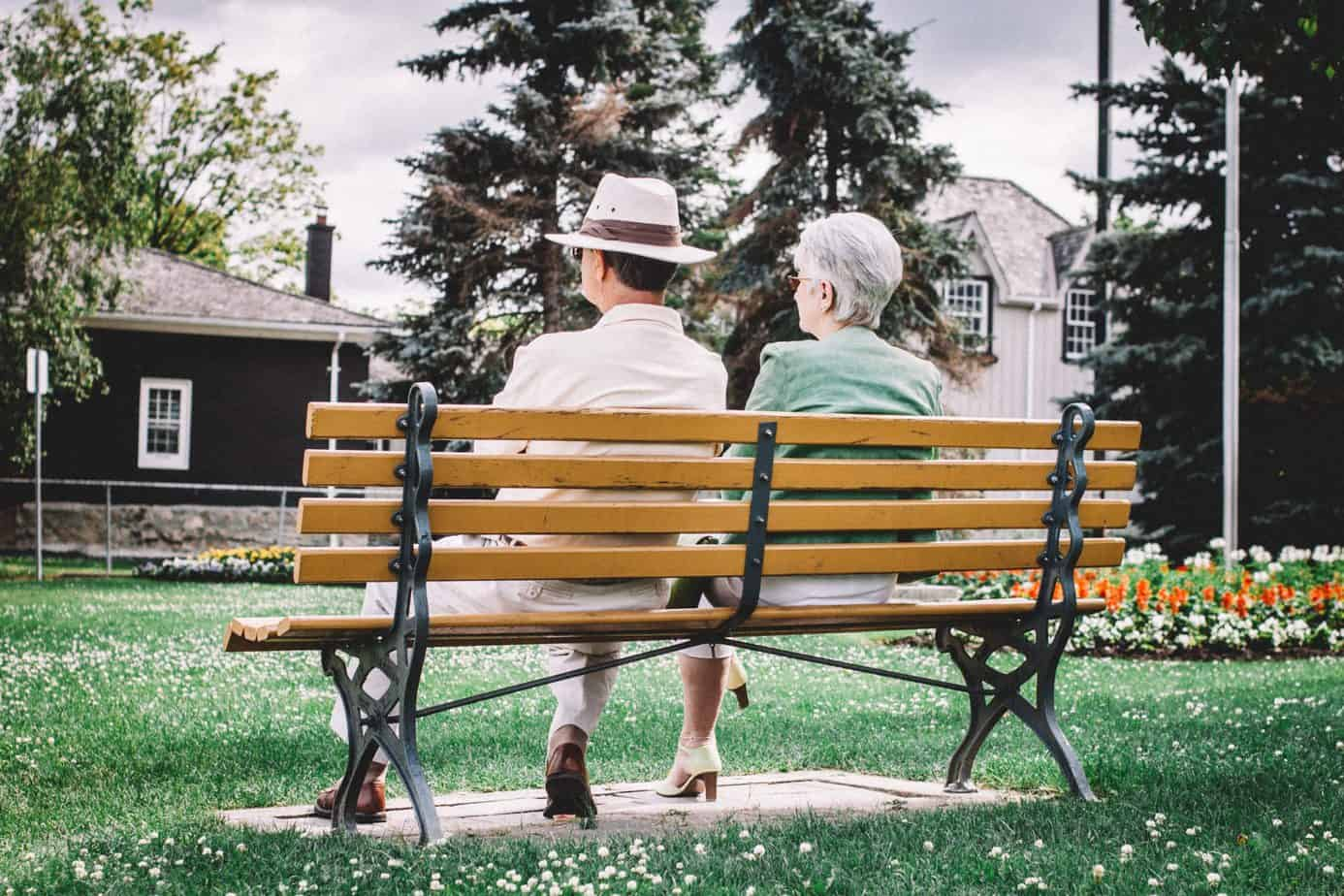 Guide to Choosing the Right Care Home