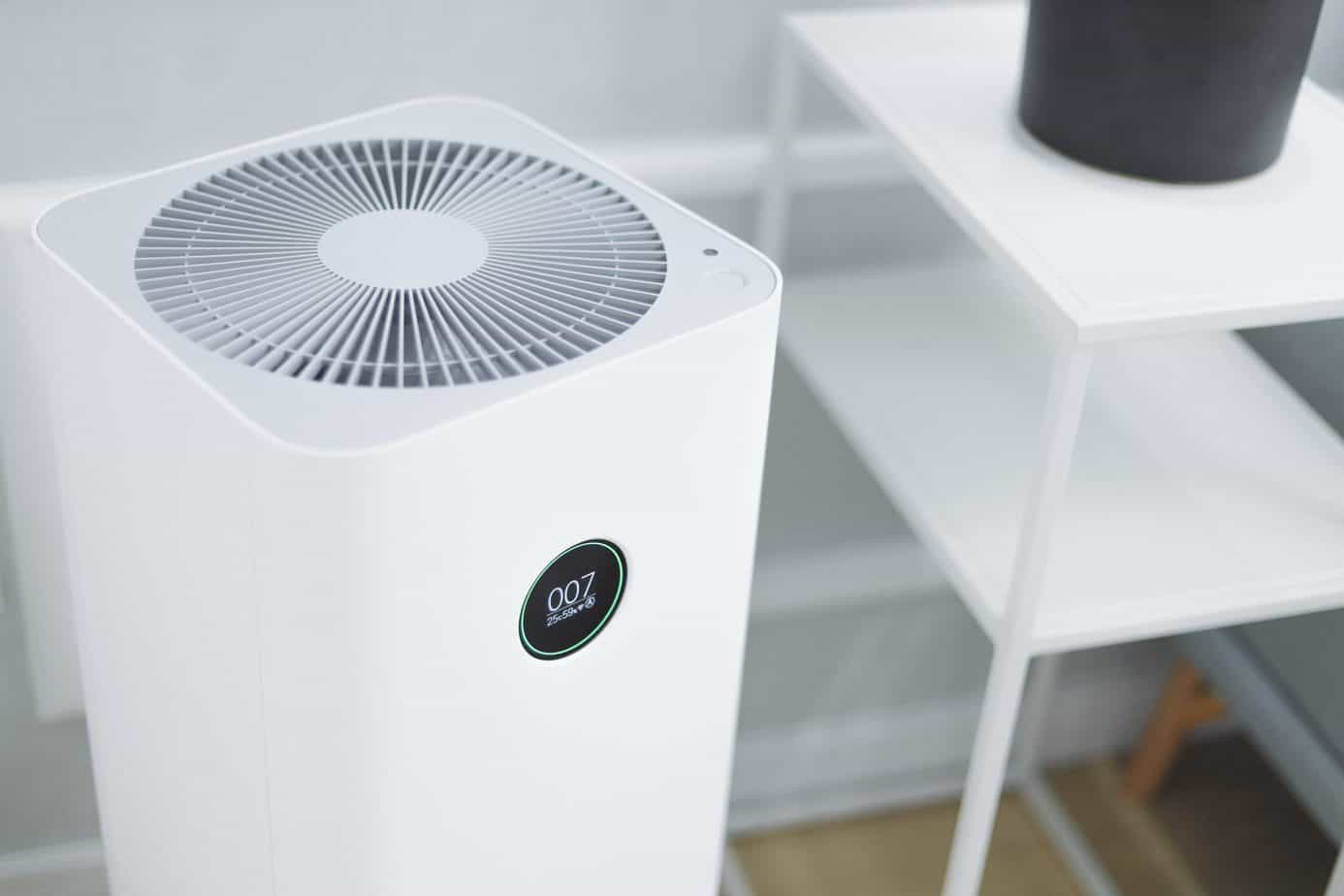 Portable air conditioners – why you need one