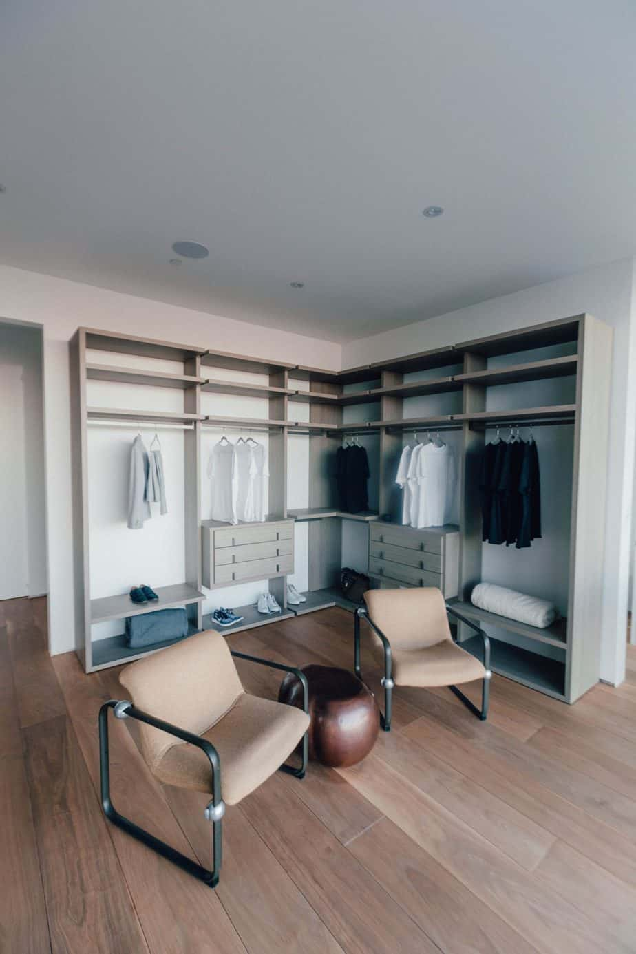 How to get Fitted Wardrobes on Budget, cheap fitted wardrobes