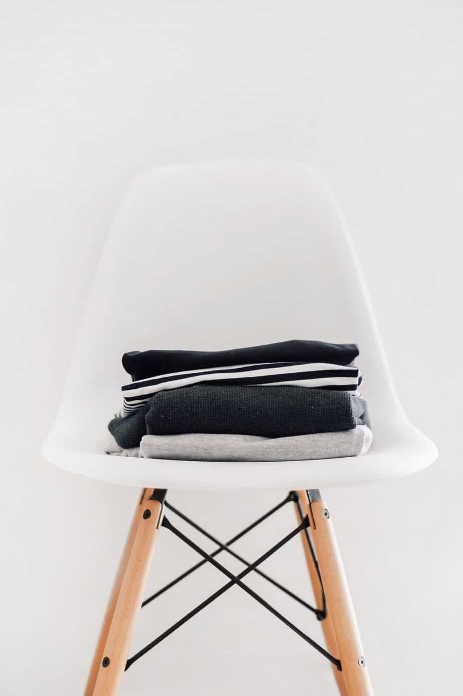 Fabulous Laundry Hacks