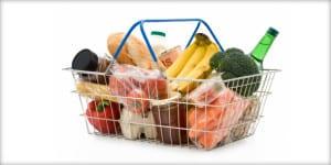shopping-basket