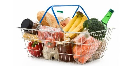 5 Quick Solutions to Reduce Your Grocery Costs