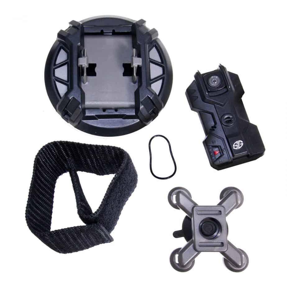 spy gear spy cam, the best spy toys for kids