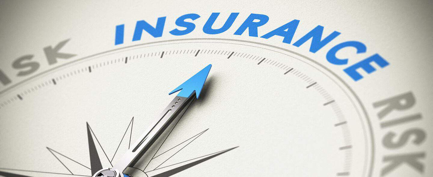 The Function of Brokers and Agents in the Insurance Sector